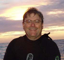 mark_johnson_wetsuit__thumb